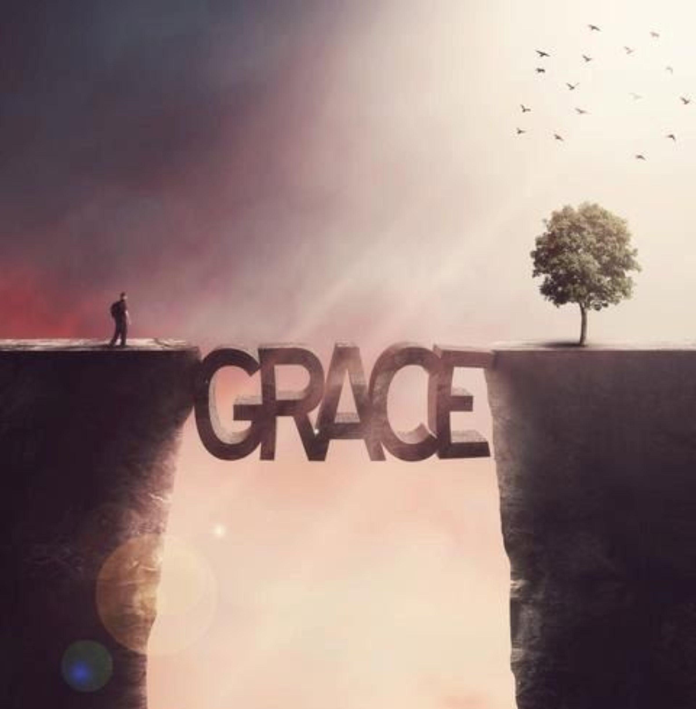 cropped-grace.jpg